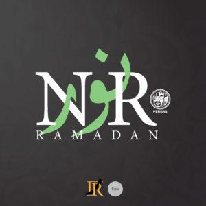 Nur Ramadan