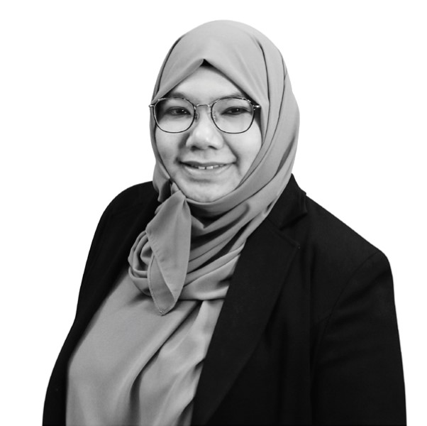 Ustazah Nadia Hanim Binte Abdul Rahman