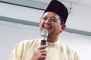 Mulazamah Asatizah