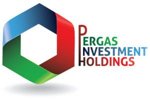 Pergas Investment Holdings (PIH)