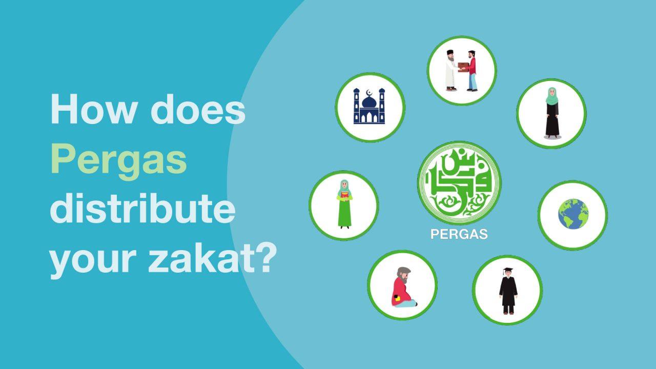 Zakat-Thumbnail