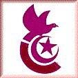 Muslimedia Distributors